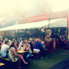 Picknick – German BBQ – Parade Amsterdam