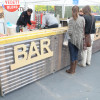 Vedett Beer Bar – Picknick Rotterdam