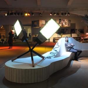Klaas Design - Art at the Warehouse 2013 (2)