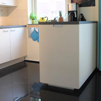Klaas Design - Keuken 2
