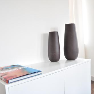 Klaas Design - hangend dressoir interieur advies 2