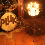 Klaas Design Snare Light