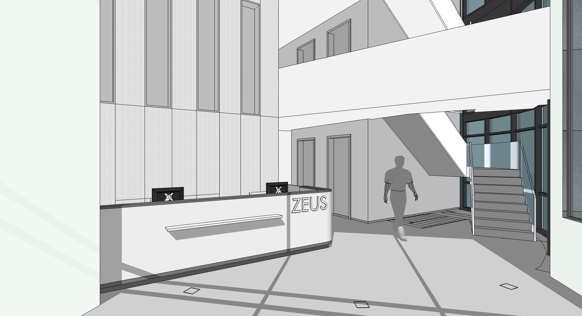 klaas-design_sketchup-visualisaties-10